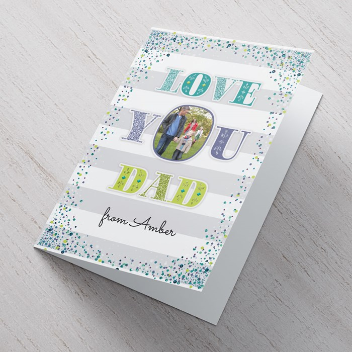 Fathers day cards fathers day greeting card in india though fathers day is not that big an event but over the past few years a constant spurt in sale of cards can be noticed m4hsunfo