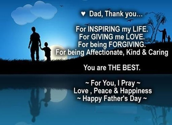 Image of: Look Quotes For Father Pinterest Fathers Day Quotes 89 Famous Quotes About Fathers