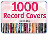 1,000 Record Covers